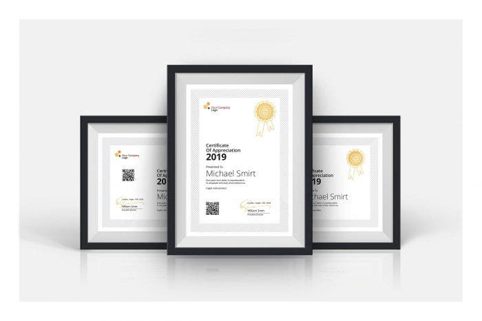 clean_certificatese1520995307852