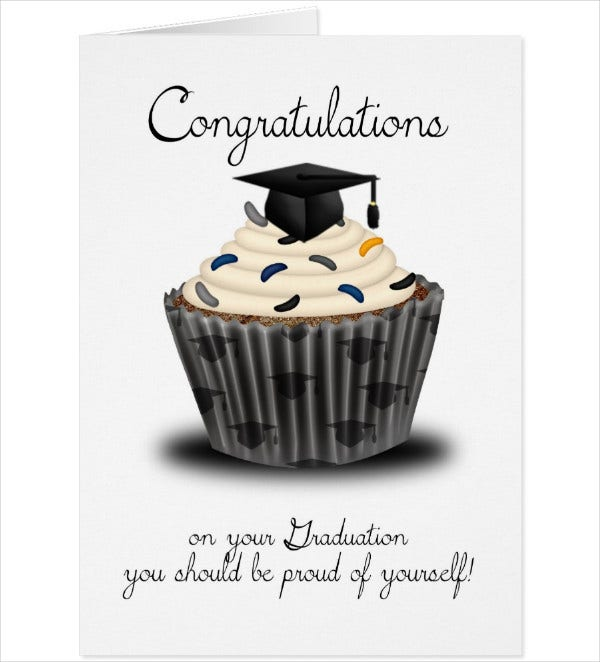 cupcake-graduation-congratulations-card-template