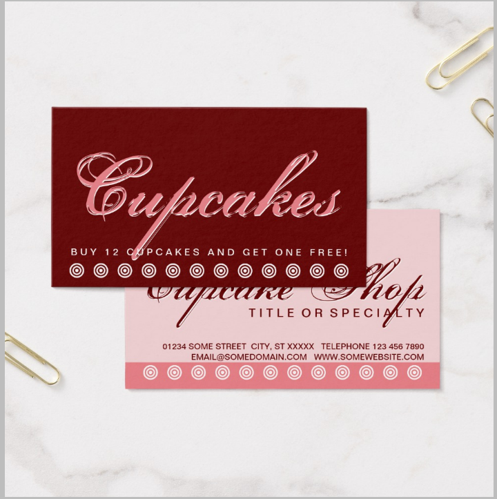 cupcake-shop-loyalty-and-punch-card-template