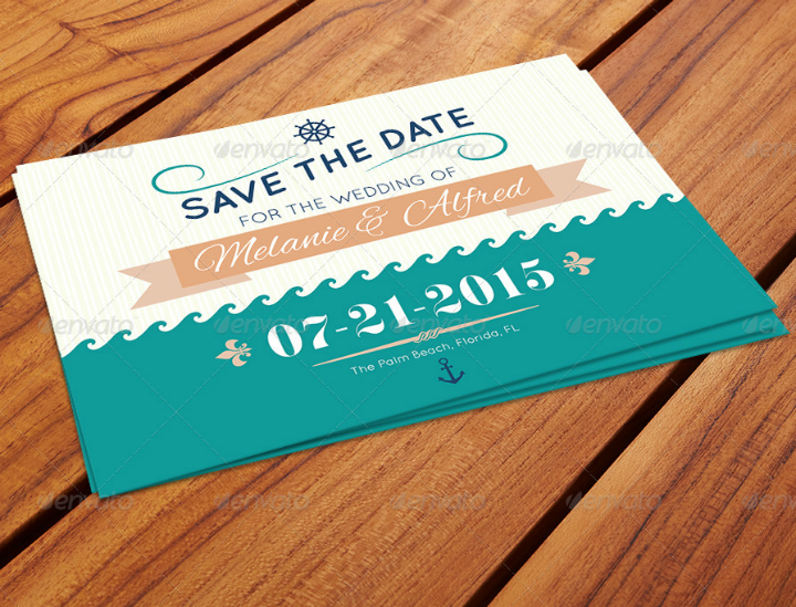 customizable-nautical-wedding-invitation-card-template