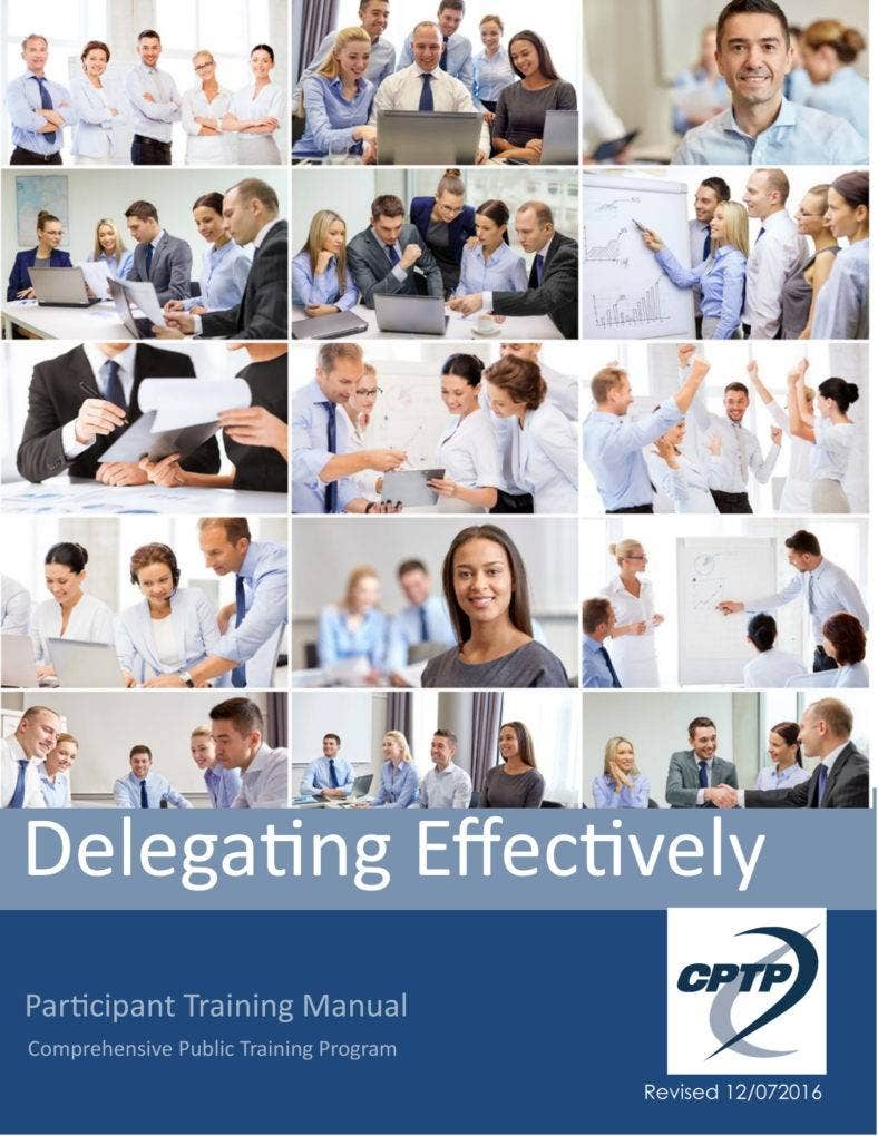 delegating effectively6 01 788x1020