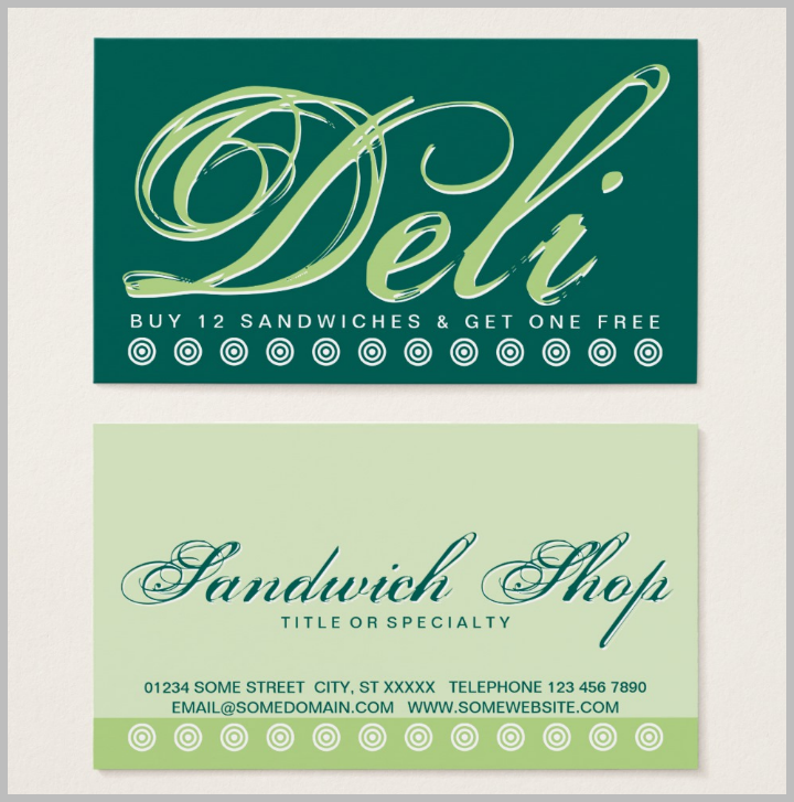 deli-restaurant-punch-card-template