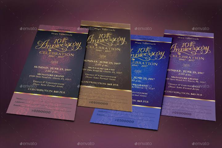 elegant-restaurant-anniversary-invitation-template