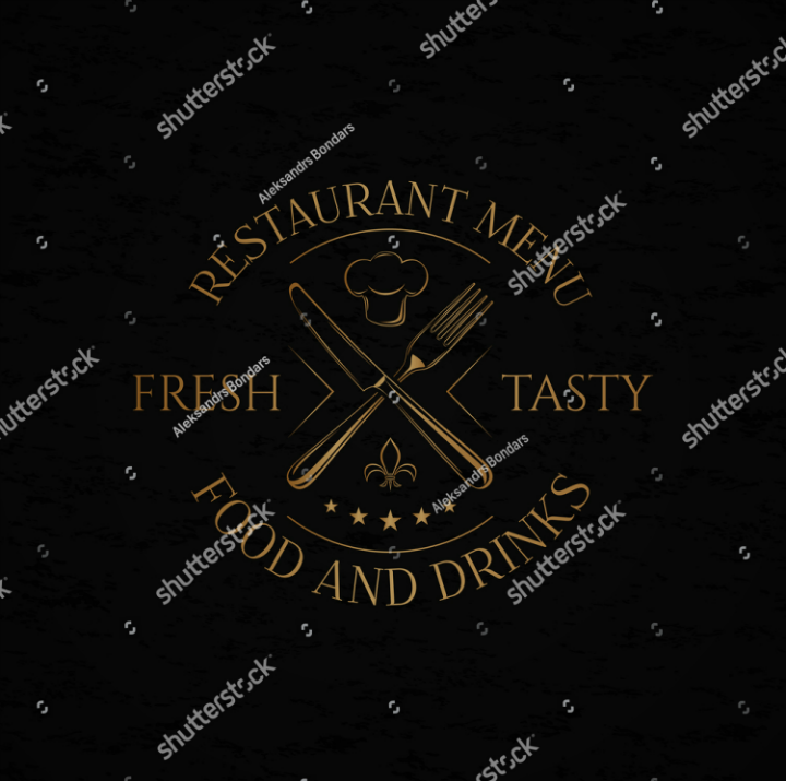 elegant-restaurant-cafe-name-board-template