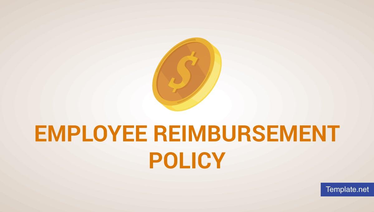employeereimbursementpolicy