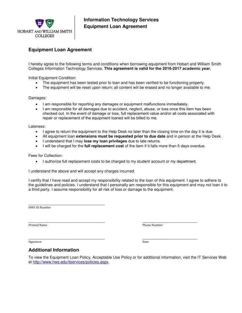 equipment-loan-signature-agreement-1