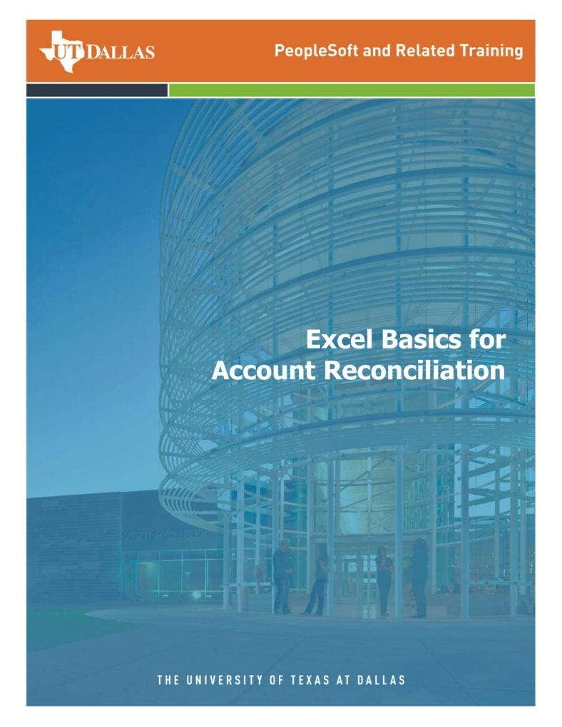 excel-basics-for-account-reconciliation-01