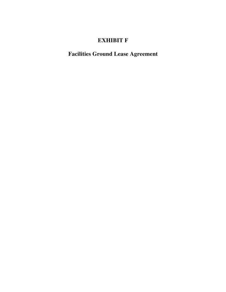 facilities-ground-lease-agreement-01