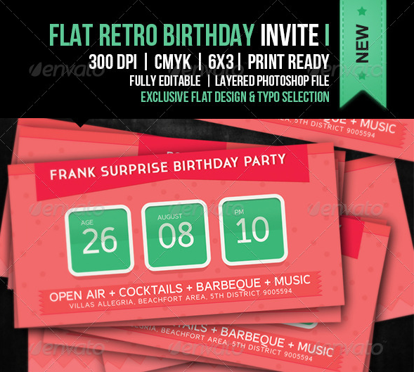 flat_retro_birthday_party_invite_i