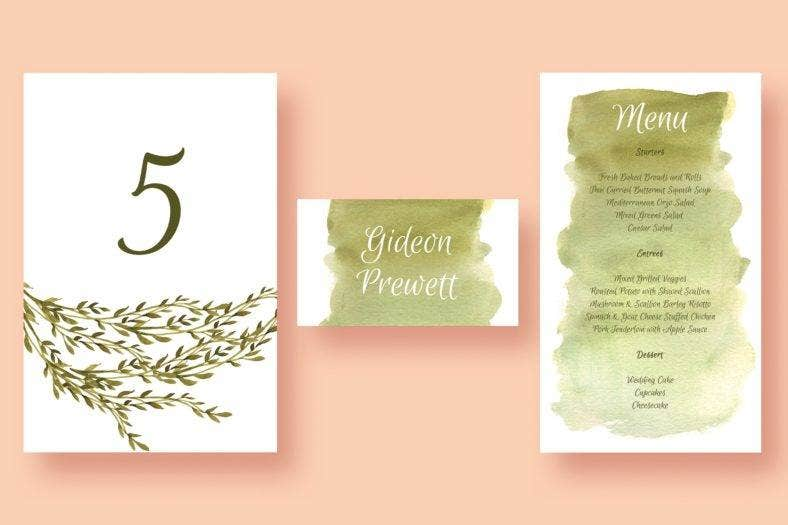floral_garland_wedding_suite