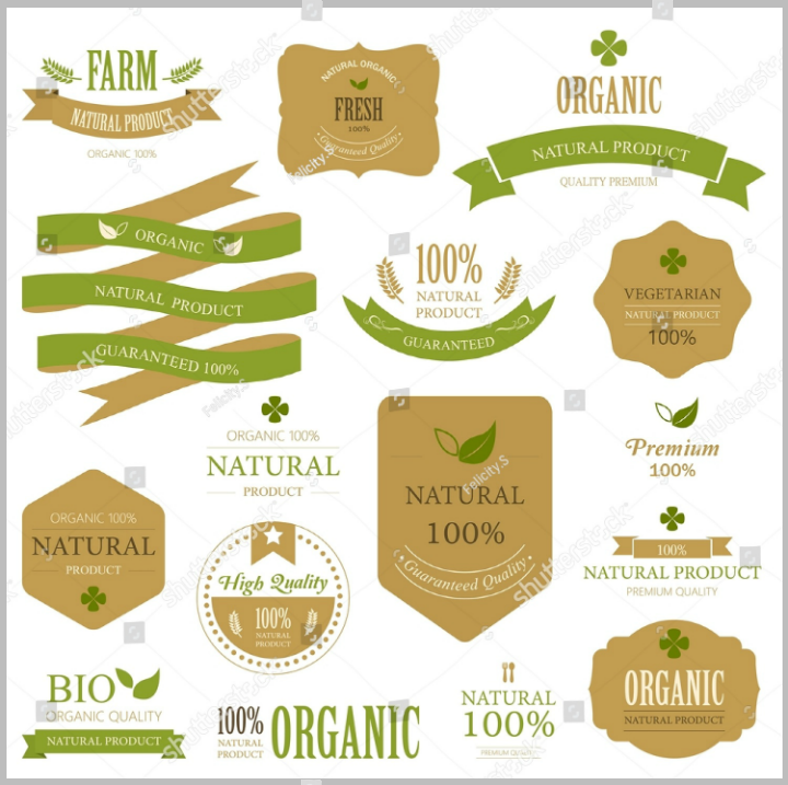 fresh-organic-restaurant-clean-label-templates