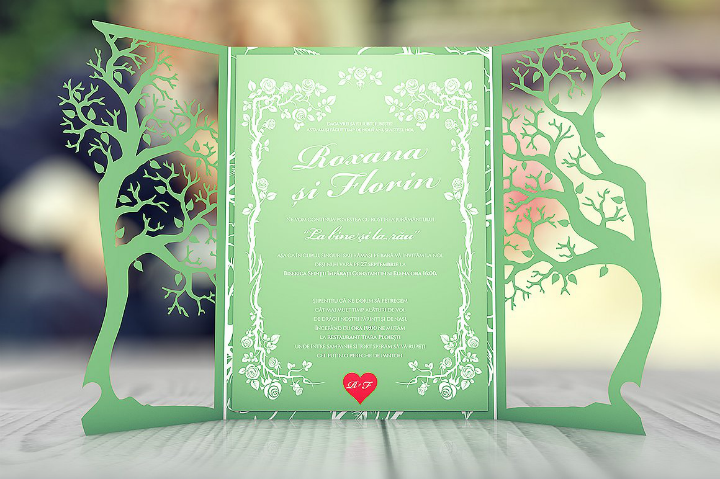 gatefold-floral-wedding-invitation-template