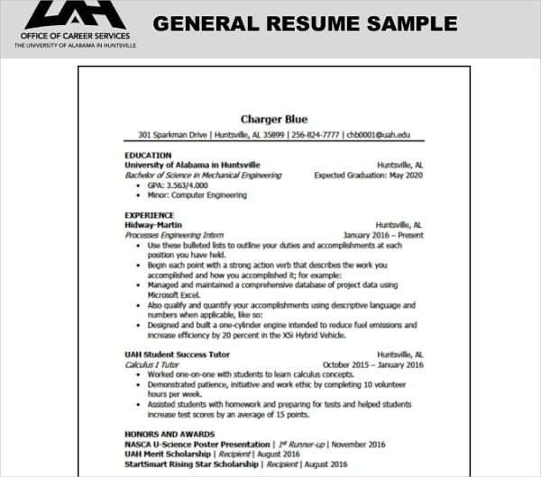 resume templates pdf cryptoavecom