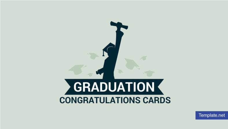graduation-congratulations-card