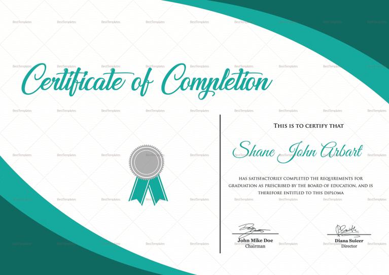graduation-diploma-certificate-template