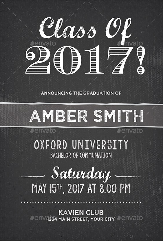 graduation_invitation_card