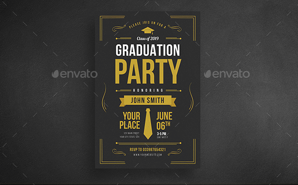 graduation_party_invitation
