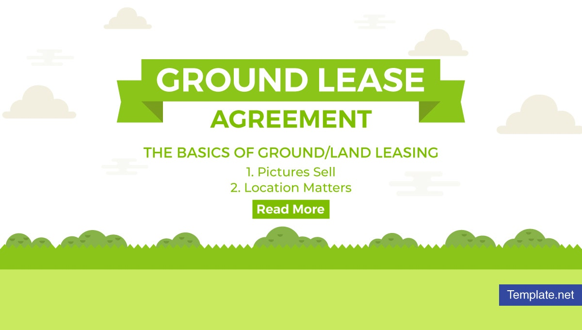 groundleaseagreement