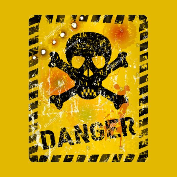 grungy-danger-sign
