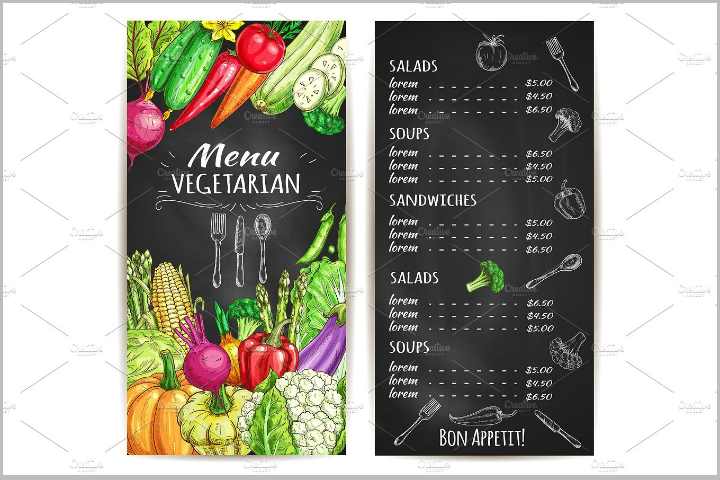 healthy-salad-menu-chalkboard-template