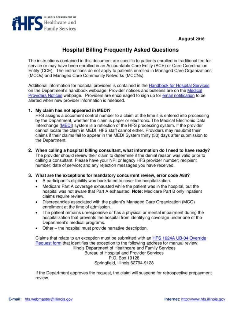 hospital-billing-faqs-1