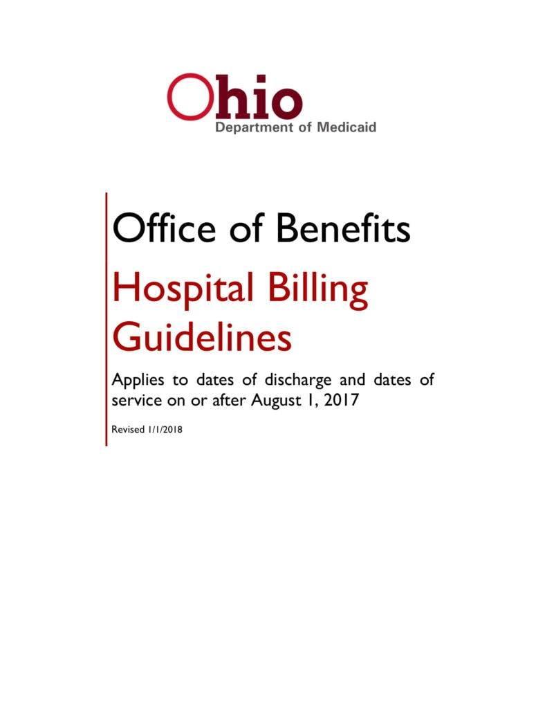 hospital-billing-guidelines-01