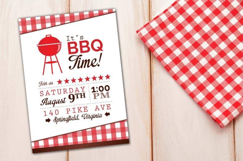 its_bbq_barbecue_time_invitation