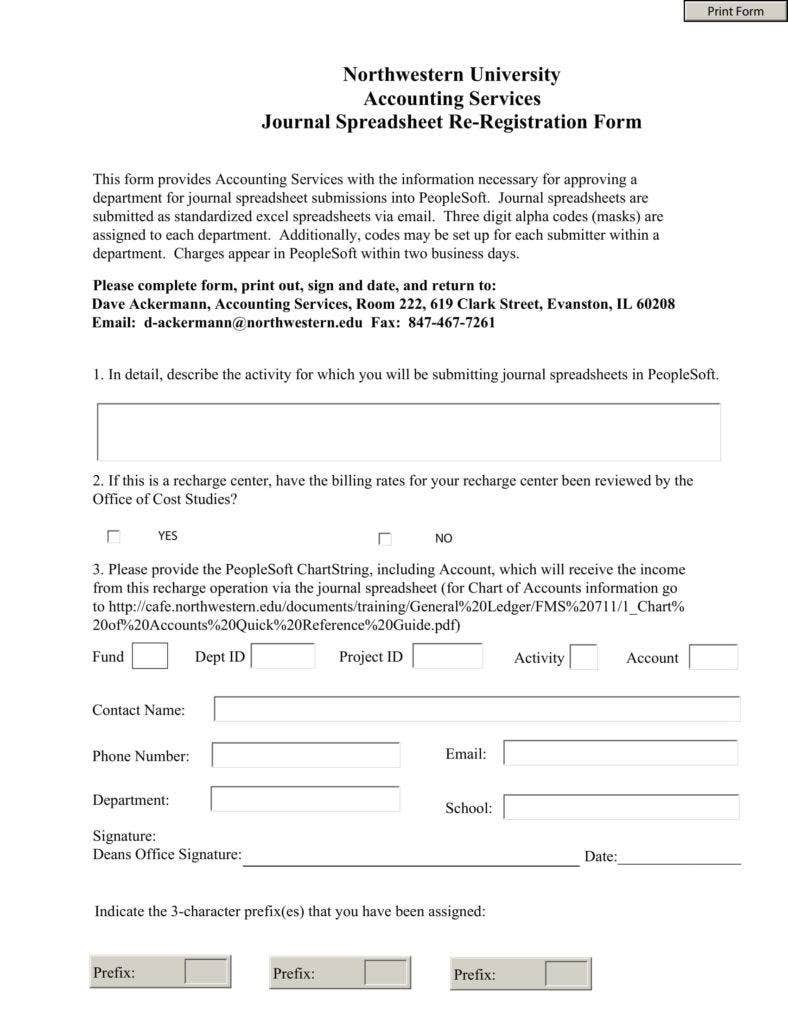 journal-spreadsheet-registration-1