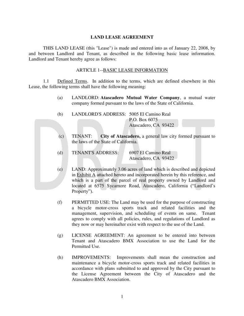 land-lease-agreement-01