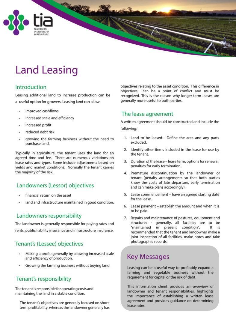 land leasing 1 788x1114