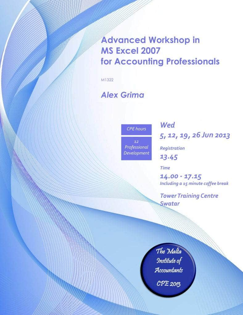 ms-excel-for-accounting-professionals-1