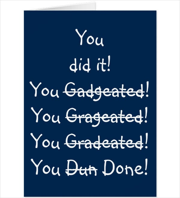 misspelling-graduation-congratulations-card-template