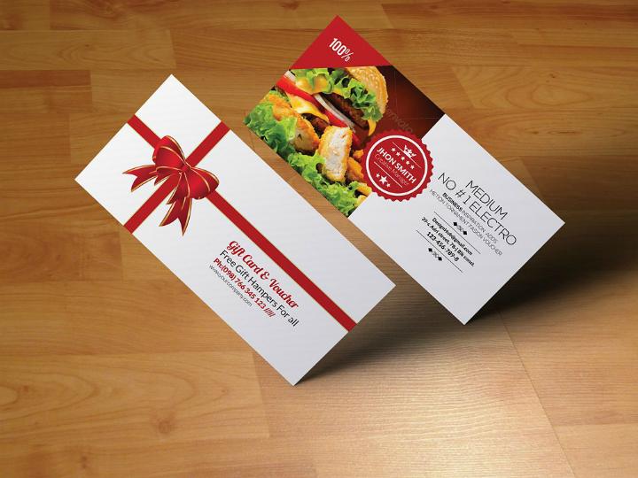 modern-restaurant-gift-promo-voucher-card-template