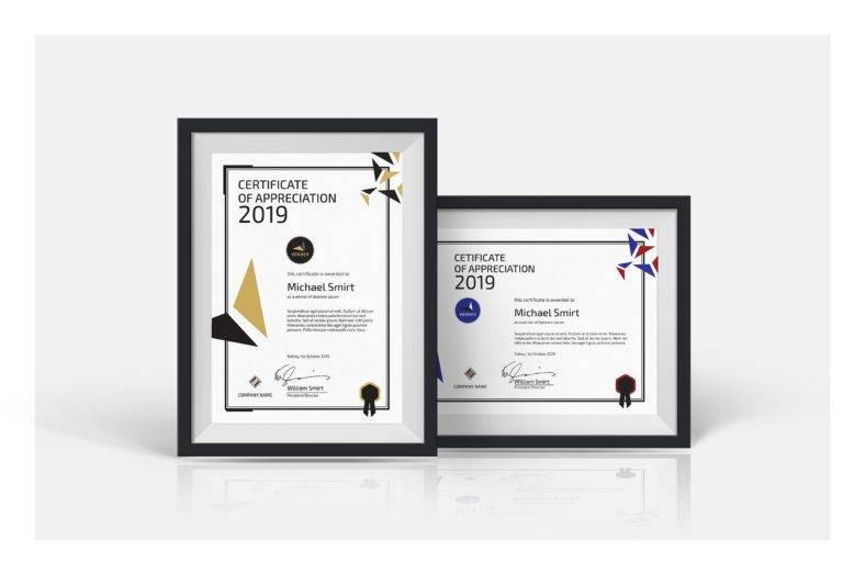 modern_certificate
