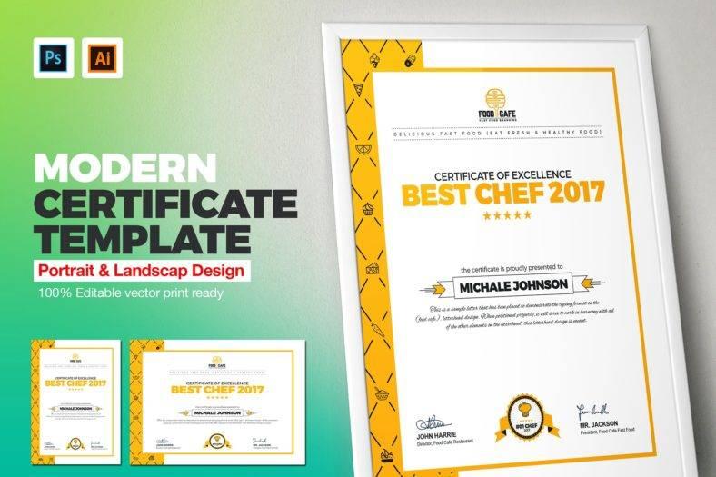 modern_certificate_template