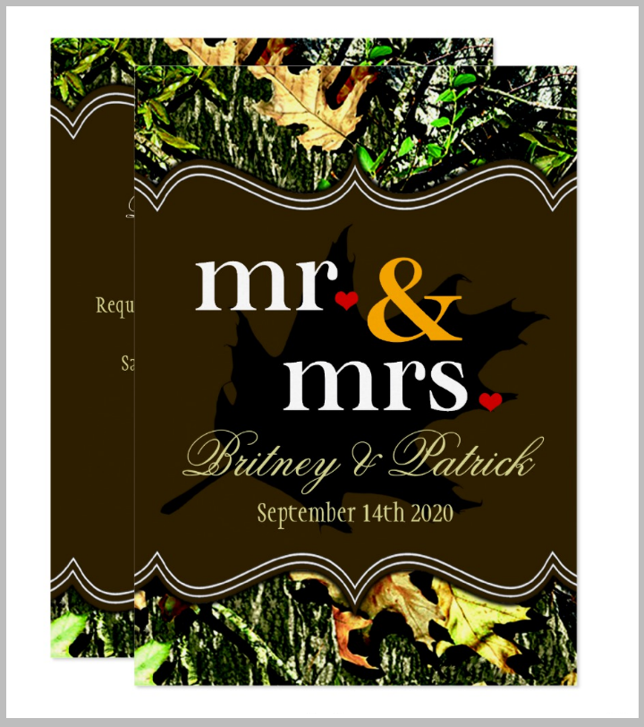 mr-mrs-hunting-camo-wedding-invitation-card-template