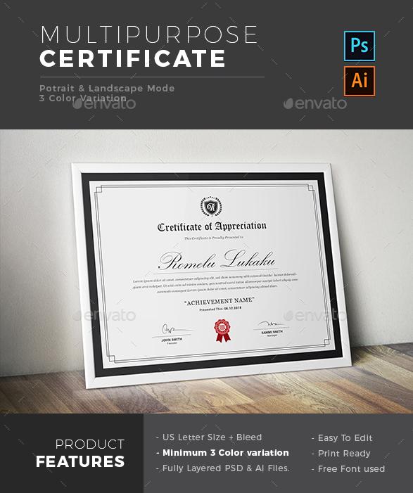 multipurpose_certificate