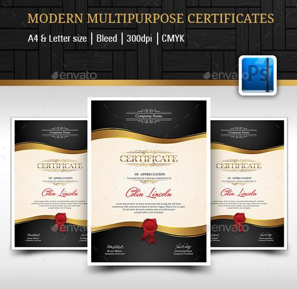 multipurpose_certificate_02