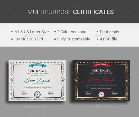multipurpose_certificate_03
