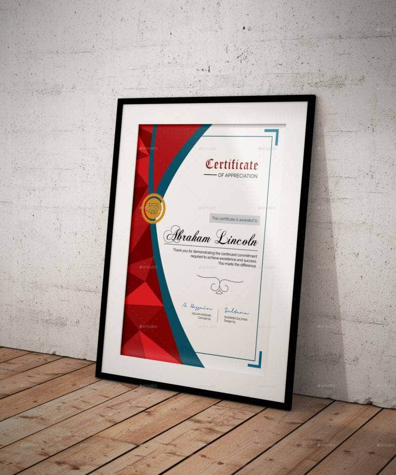 multipurpose_certificate_gd051