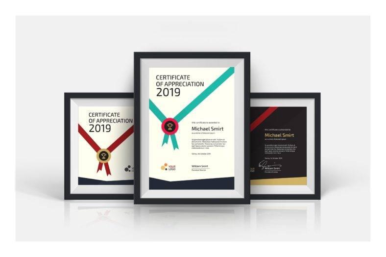 multipurpose_certificates_2