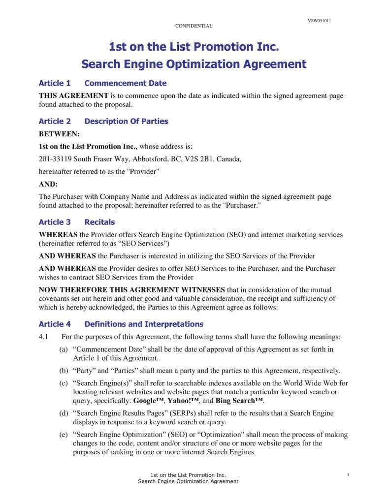 pdf-seo-agreement2-1