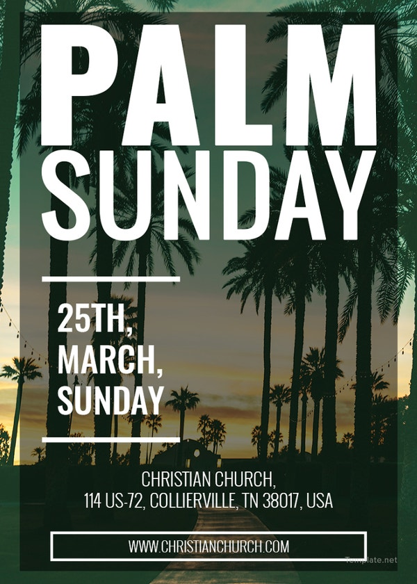 palm-sunday-flyer