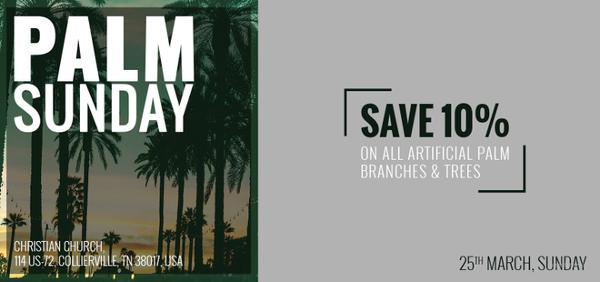 palm-sunday-voucher