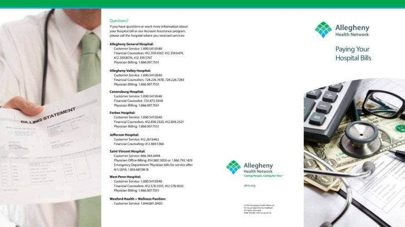 paying-your-hospital-bills-brochure-1