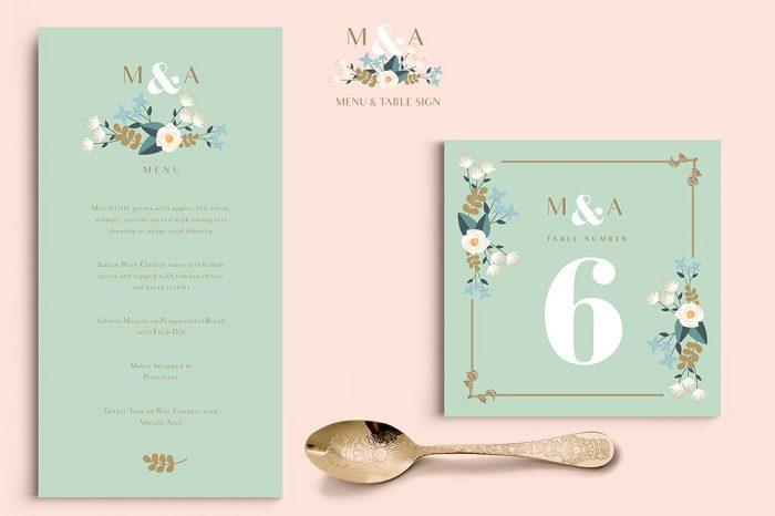 pear_wedding_sete1521080522307