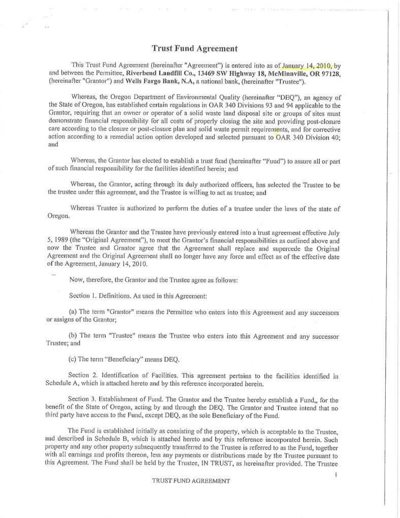rbl-trustfundagreement13-01