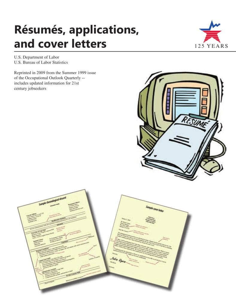resumes-applications-and-cover-letters-01