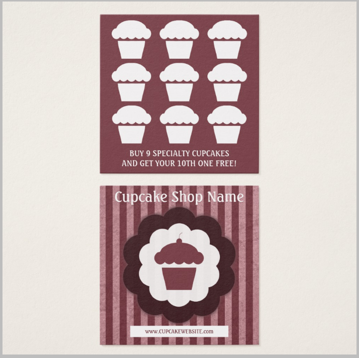 retro-cupcake-restaurant-punch-card-template
