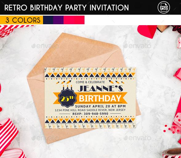 retro_birthday_invitation_1_2
